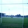 Parnell Park