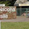 Brasília National Park