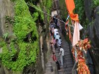 Parshuram Mahadev Temple
