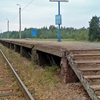 Põllküla Station