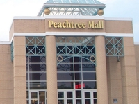 Peachtree Mall