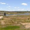 Pejar Dam