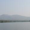 Periyar (river)