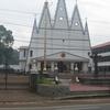Perumbavoor