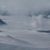 Perunika Glacier