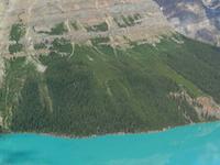 Peyto Lake