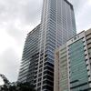 Philamlife Tower