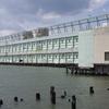 Pier 57