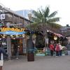 Pier 39 Shops