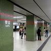Lok Fu Station