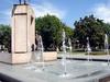 Plaza San Martn