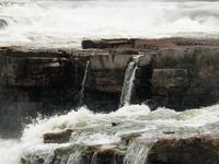 Juruena National Park