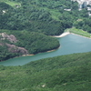Pok Fu Lam Reservoir