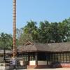 Sreedharma Sastha Temple
