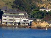 Portobello Marine Laboratory