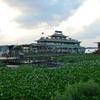 Potomac Cruise In West Lake
