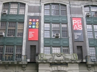 Professional Performing Arts School
