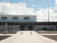 Whitsunday Coast Airport