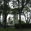 Prospect Terrace Park