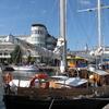 Przysta Jachtowa Gdyni Port