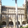 Prince Of Wales Museume Mumbai
