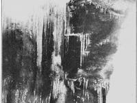 Coudersport Ice Mine