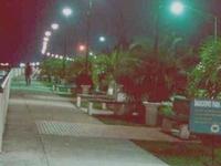 Puerto Cortes
