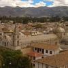 Pujili Town