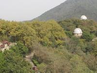 Purple Mountain Observatory