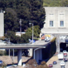 Caldecott Tunnel