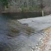 Quaddick Reservoir