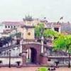 Quang Binh Puerta