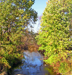 Quassaick Creek