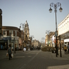 Queen Street Morley