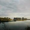 Quillayute River