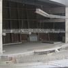 Quinta Vergara Amphitheatre