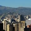 Quitopanoramica