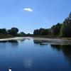 Quonnipaug Lake