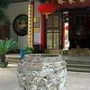 Qiongzhu Temple Kunming