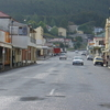 Queenstown Main Street