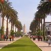 Rabat Parlament