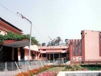 Rabindra Parishad