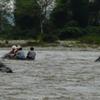 Rafting And Boat Rides - Jia Bhoroli River