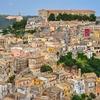 Ragusa - Sicily - Italy