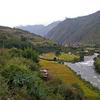 Raidāk River