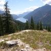 Rainbow Creek Trail