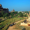 Rai-Praveen-Mahal