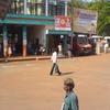 Rajapur Central Market