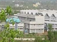 Raja Ramanna Centre for Advanced Technology