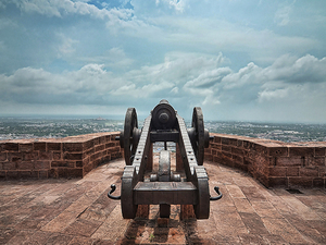 Rajasthan Splendid Tour Photos